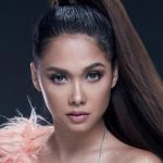 Maja Salvador Height, Weight, Measurements, Bra Size, Age, Wiki, Bio