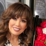 Marie Osmond Height, Weight, Body Measurements, Biography