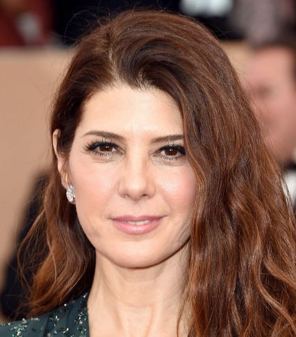 Marisa Tomei Contact Address, Phone Number, House Address, Email ID