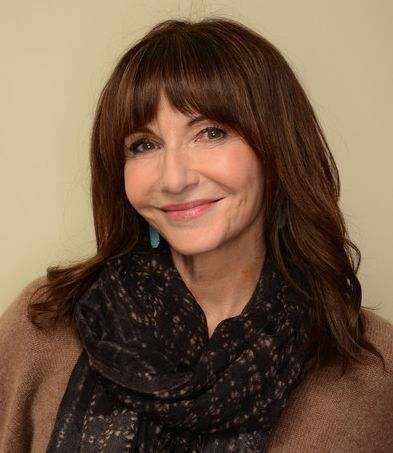 Mary Steenburgen Contact Address, Phone Number, House Address, Email ID