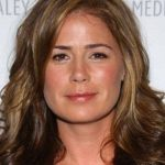 Maura Tierney Contact Address, Phone Number, House Address, Email ID