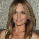 Mena Suvari Contact Address, Phone Number, House Address, Email ID