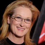 Meryl Streep Contact Address, Phone Number, House Address, Email ID