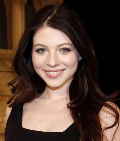 Michelle Trachtenberg Contact Address, Phone Number, House Address