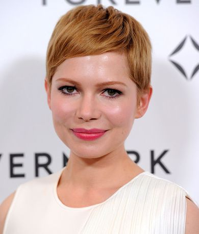 Michelle Williams Contact Address, Phone Number, House Address, Email ID