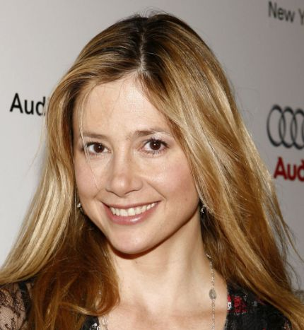 Mira Sorvino Contact Address, Phone Number, House Address, Email Id