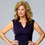 Nancy Travis Contact Address, Phone Number, House Address, Email ID