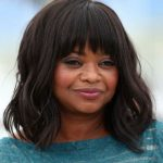 Octavia Spencer Contact Address, Phone Number, House Address, Email ID
