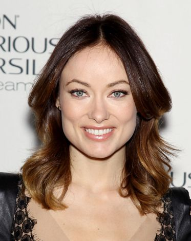 Olivia Wilde Contact Address, Phone Number, House Address, Email ID
