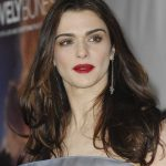 Rachel Weisz Contact Address, Phone Number, House Address, Email ID