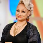 Raven-Symoné Contact Address, Phone Number, House Address, Email ID