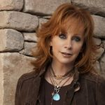 Reba McEntire Height, Weight, Body Measurements, Biography