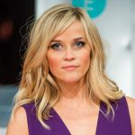 Reese Witherspoon Contact Address, Phone Number, House Address, Email ID