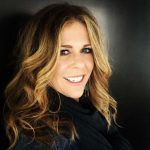 Rita Wilson Contact Address, Phone Number, House Address, Email ID