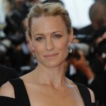 Robin Wright Contact Address, Phone Number, House Address, Email ID