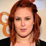 Rumer Willis Contact Address, Phone Number, Email ID, Website, House