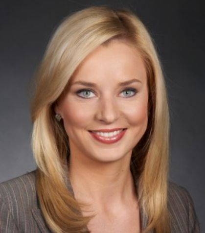 Sandra Smith Measurements, Height, Weight, Age, Wiki & Biography