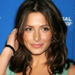 Sarah Shahi Phone Number, House Address, Email Id, Contact Address
