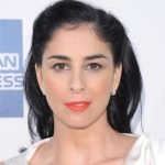 Sarah Silverman Phone Number, House Address, Email Id, Contact Address