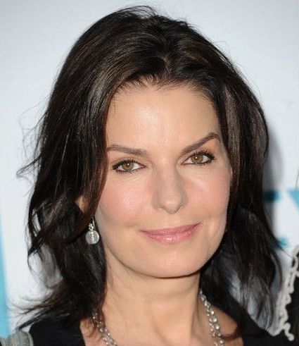 Sela Ward Contact Address, Phone Number, House Address, Email ID