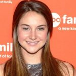 Shailene Woodley Contact Address, Phone Number, House Address, Email ID