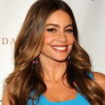 Sofía Vergara Contact Address, Phone Number, House Address, Email ID