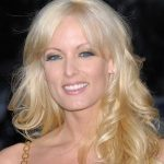 Stormy Daniels Measurements, Height, Weight, Age, Wiki & Biography