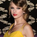 Taylor Swift Contact Address, Phone Number, House Address, Email ID