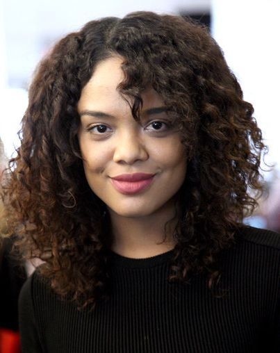 Tessa Thompson Contact Address, Phone Number, House Address, Email ID