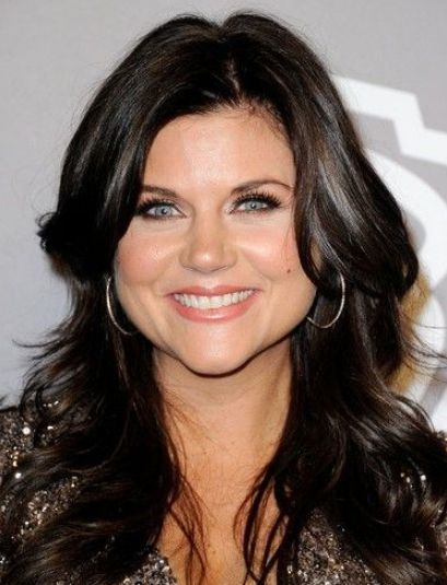 Tiffani Thiessen Contact Address, Phone Number, House Address, Email ID