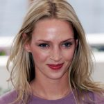 Uma Thurman Contact Address, Phone Number, House Address, Email ID