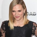 Vinessa Shaw Phone Number, House Address, Email Id, Contact Address