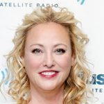 Virginia Madsen Height, Weight, Measurements, Bra Size, Age, Wiki, Bio