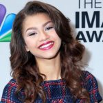 Zendaya Contact Address, Phone Number, Email ID, Website, House