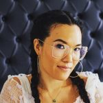 Ali Wong Height, Weight, Measurements, Bra Size, Biography