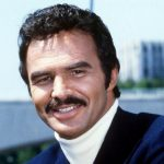 Burt Reynolds Height, Weight, Measurements, Shoe Size, Wiki, Biography