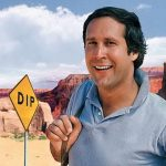 Chevy Chase Height, Weight, Measurements, Shoe Size, Age, Wiki, Bio