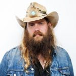 Chris Stapleton Height, Weight, Measurements, Shoe Size, Biography