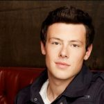 Cory Monteith Height, Weight, Measurements, Shoe Size, Biography