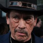 Danny Trejo Height, Weight, Measurements, Shoe Size, Biography