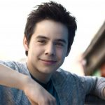 David Archuleta Height, Weight, Measurements, Shoe Size, Age, Wiki, Bio