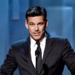 Eddie Cibrian Height, Weight, Measurements, Shoe Size, Age, Wiki, Bio