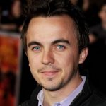 Frankie Muniz Measurements, Height, Weight, Age, Wiki, Biography