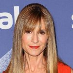 Holly Hunter Height, Weight, Measurements, Bra Size, Age, Wiki, Bio