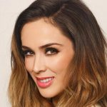 Jacqueline Bracamontes Height, Weight, Measurements, Bra Size, Age, Wiki