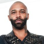 Joe Budden Height, Weight, Measurements, Shoe Size, Biography