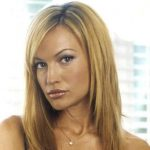 Jolene Blalock Height, Weight, Measurements, Bra Size, Age, Wiki, Bio