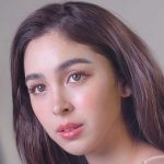 Julia Barretto Height, Weight, Measurements, Bra Size, Age, Wiki, Bio