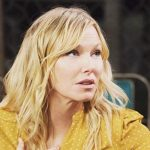Kelli Giddish Height, Weight, Measurements, Bra Size, Biography