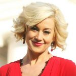 Kellie Pickler Height, Weight, Measurements, Bra Size, Biography